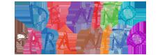 Logo De Criança para Criança
