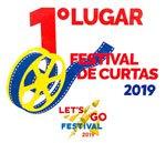 DCPC, vencedor festival de curtas 2019