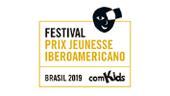DCPC, segundo lugar festival priz jenuesse